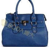 sacchetto coreano del progettista di Herme Birkin delle borse delle signore di modo
