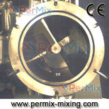Séchoir mixte (série PerMix, PTP-D)