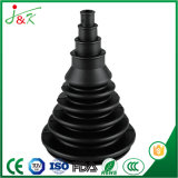 Superior EPDM NR Rubber Bellows/Boots Sleeve for Automative