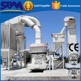 Pulverizer do preço de fábrica de Sbm, Pulverizer de carvão, micro Pulverizer