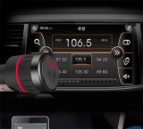 Carro novo leitor de MP3 Bluetooth Transmissor FM