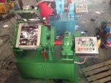 タイおよびマレーシアの市場の真空のニーダー/練る機械中立シリコーンの密封剤のニーダーへの熱い販売法