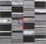 파 유리제 혼합에 의하여 착색되는 알루미늄 모자이크 (CFA59)