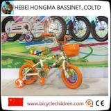 2015 Novo Projeto Kid Equilíbrio Bike/Kid Glid aluguer/Equilíbrio Crianças Bike (Aceitar OEM Service)