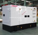 3 판매 (4BTA3.9-G11)를 위한 단계 60kw 디젤 엔진 발전기
