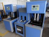 Water minerale 750ml Pet Bottle Blowing Machine