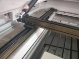 Cutting速いSpeed High Stability 80W100W130W150W 1390 CO2レーザーEngraving&Cutting Machine