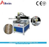 Mini 6090 CNC rout Engraving Machine Ce Approved