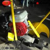 Machine de découpage de longeron de la combustion Nqg-6.5 interne à vendre