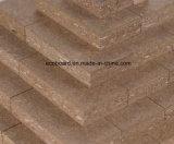 Qualité E0 Particleboard/MDF pour des meubles