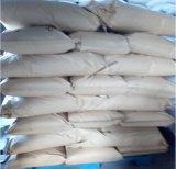 CMC van het natrium Detergent Rang voor het Vloeibare Bindmiddel van de Zeep