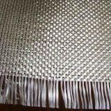 Roving tissé en fibre de verre pour GRP (STR007)
