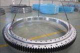Rodamiento de anillo de rotación de la Serie E32D (E. 712.2.25.12. D. 6)