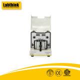 La norme ASTM F1927 Taux de transmission d'oxygène, la perméabilité et l'analyseur de Permeance