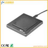 Qi сертифицированных быстрое беспроводное зарядное устройство блока Китая производителя