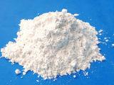 Argila barata do Bentonite do preço da pureza elevada