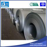Lamiera di acciaio dura piena dell'acciaio Az50 Aluzinc del galvalume G550