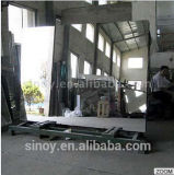Home Decoration를 위한 중국 Sinoy Mirror Aluminum Mirror