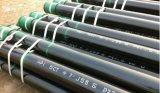 H40/J55/K55/N80/L80/P110/Q125 het Omhulsel en het Buizenstelsel van de rang voor de Bouw van de Olie en van het Gas