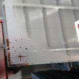 Espejo impermeable del sitio de ducha de la alta calidad