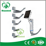 My-G054A Medical Professional Anesthesia Video Laryngoscope da vendere