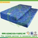 Напечатанное сырье ткани PP Nonwoven