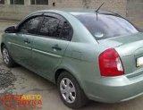 Conjunto da Luz de nevoeiro de Autopeças se encaixa a Hyundai Accent 2006-2010. #: 92202-1OEM e000/92201-1E000