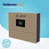 30kw de potencia CC a CA inversor para sistema de Energía Solar