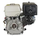 2014 Honda 9HP motore standard (GX270)
