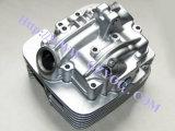 Zylinderkopf-kompletter Kraftstofftank Yog Motor-Motorrad-Fahrrad-Ersatzteilesuzuki-En125 HU En-125, der heller Geschwindigkeitsmesser-Zus-Kolben-Schlüssel-gesetzte Hauptschalter-Zus dreht