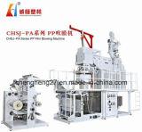 Máquina de sopro da película de Chengheng PP