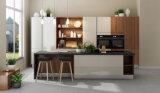 熱い販売の現代米国式の食器棚