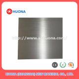 Мягкое изготовление плиты магния 0.5mm-300mm Az31b