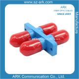 De Optische Adapters van de vezel voor de Kabel van de Optische Vezel