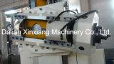 高品質ギヤ歯切り工具で切る機械は製造する(Y31125E)