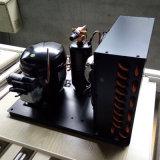 110V 60Hz米国の市場の冷凍は小さい凝縮の単位を分ける