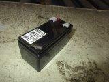 12V 1.3ah Ad1.3-12 VRLA에 의하여 밀봉되는 지도 산성 유지 보수가 필요 없는 UPS 건전지