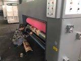 La cartulina automática rotatoria muere el cortador