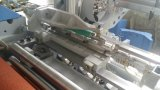 Telar inferior de la máquina de materia textil de la inversión para hacer la tela de algodón