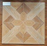 Rustikale Fliese/Fußboden-Fliese/Baumaterial/Bodenbelag/Fliesen/Keramikziegel/Porzellan-Fliese/Wand-Fliese/Matt 60*60