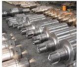 Professioneel Statisch ReserveBroodje Manufacuture Uit gegoten staal