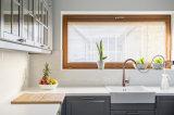 [ووتي] [كمبني] مطبخ ماء صنبور