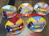 Bajo precio de los niños de mezcla de estilos diversos Hat
