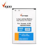 Les batteries de téléphone mobile A199/Y600 pour Huawei