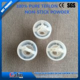 Revestimento do pó de Electrostic/bocal de pulverizador automáticos com Teflon