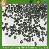 Fabbrica d'acciaio della granulosità G18 diretta, alta qualità e prezzo basso