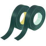 De flexibele RubberMagneet van de Kleuren van Magneten