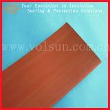 Tubazione termorestringibile dell'isolamento della sbarra collettrice di bassa tensione