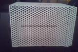 Пористый керамический тепловой аккумулятор для Rto теплообменника