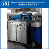 Máquina de granulação do bloco de gelo seco da indústria
